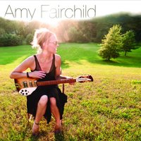 Amy Fairchild — Amy Fairchild