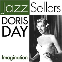 Imagination — Doris Day