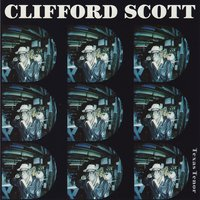 Texas Tenor — Clifford Scott