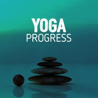 Yoga Progress — Yoga