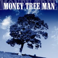 Money Tree Man — сборник