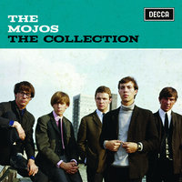 The Collection — The Mojos