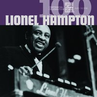 Centennial Celebration — Lionel Hampton