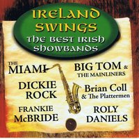 Ireland Wings - The Best Irish Showband — сборник
