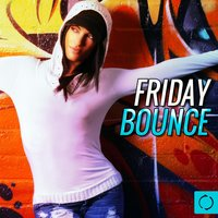 Friday Bounce — сборник