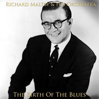 blues essay richard maltby