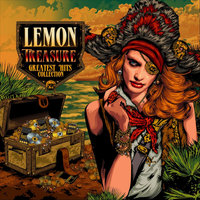 Treasure:  Greatest Hits Collection — LemON