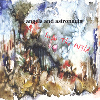 Into the Wild — Angels and Astronauts