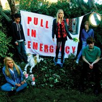 Follow — Pull In Emergency