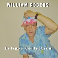 Eclipse Collection — William Rogers