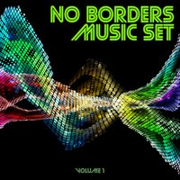 No Borders Music Set, Vol. 1 — сборник