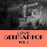 Love German Pop, Vol. 3 — сборник