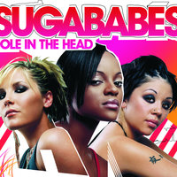 Hole In The Head — Sugababes
