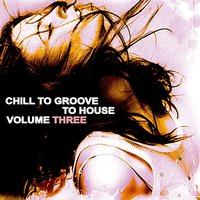 Chill to Groove to House, Vol. 3 — сборник