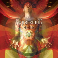 Freedom — Hypersonic