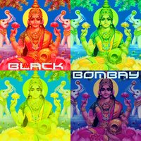 Black Bombay — Black Bombay