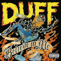 Believe In Me — Duff McKagan