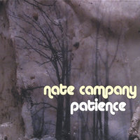 Patience — Nate Campany
