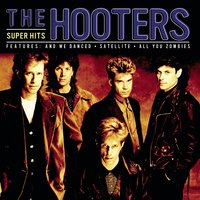 Super Hits — The Hooters