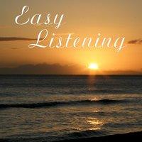 Easy Listening Music: Instrumental Music, Piano Music, Easy