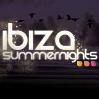 Ibiza Summer Nights — Ramada