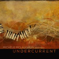 Undercurrent — Michele McLaughlin