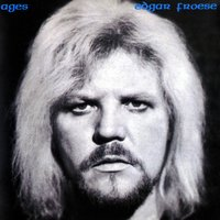 Ages — Edgar Froese