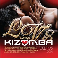 Kizomba Songs — сборник