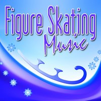 Figure Skating Music — Music for Sports