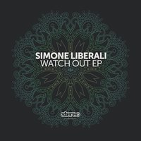 Watch Out — Simone Liberali
