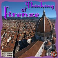 Thinking of Firenze — сборник