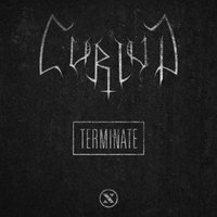 TERMINATE — CURL UP