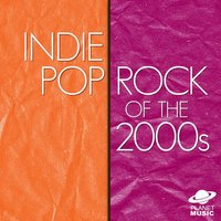 Indie Pop/Rock 2000s — The Hit Co.