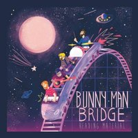 Reading Material — Bunny Man Bridge