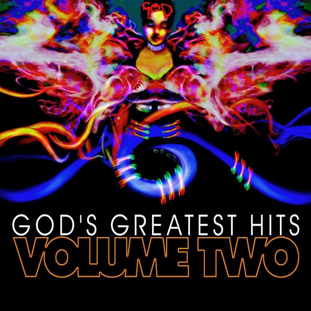 psalm gods greatest hits - 1000×1000
