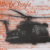 We The People — Patriot