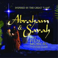 Abraham & Sarah, The Film Musical — сборник