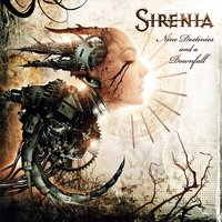 Nine Destinies And A Downfall — Sirenia