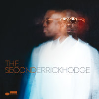 The Second — Derrick Hodge