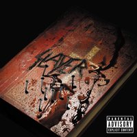 God Hates Us All — Slayer