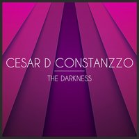 The Darkness — Cesar D Constanzzo