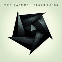 Black Roses — The Rasmus