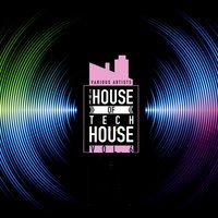 The House Of Tech House, Vol. 6 — сборник