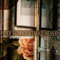 Mad Heaven — Peter Eldridge