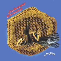 Drone — Johnny Young