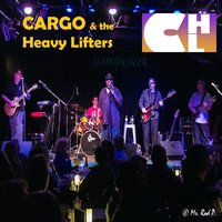 Hello Josephine — Cargo and the Heavy Lifters