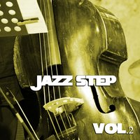 Jazz Step, Vol. 2 — сборник