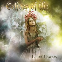 Echoes of the Goddess — Laura Powers