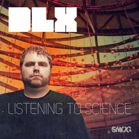 Listening to Science — DLX