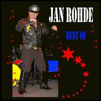Best of Jan Rohde — Jan Rohde